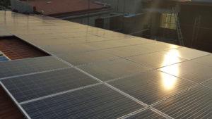 commercial photovoltaic lebanon