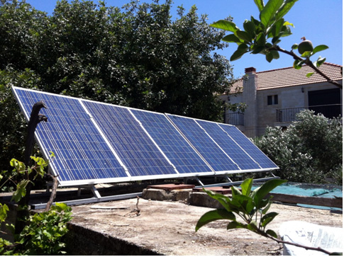 residential-photovoltaic-img